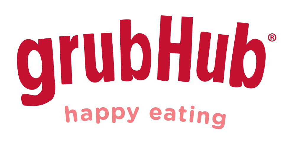 Grub Hub - Salernos Red Hots - Yorkville, IL - Delivery
