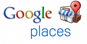 Salernos Red Hots on Google Places
